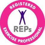 REPs Member Logo 200px